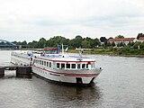 Viking Schumann (ship, 1991) 002.jpg