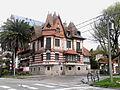 Villa Normandy-03--Ahora Fiscalia Federal Nº2.jpg