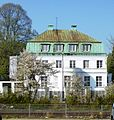 Villa Wetermann.JPG