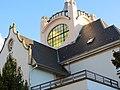 Villa au 4 rue Erckmann Chatrian à Strasbourg.jpg
