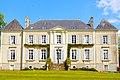 Villa des Montys 2.JPG