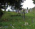 Village Sedlice Slovakia 0932-001v.jpg