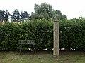 Village Sign, Marlingford - geograph.org.uk - 31850.jpg