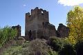 Villapadierna 02 castillo by-dpc.jpg