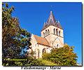 Villedommange 51 (Marne).JPG