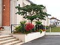 Villemandeur-FR-45-micro espace vert-04.jpg