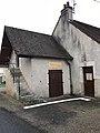 Villette-lès-Dole (Jura, France) le 5 janvier 2018 - 10.JPG