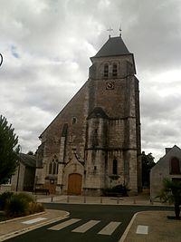 Villiers-au-Bouin église.jpg