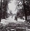 Vilnia, Antokalskaja. Вільня, Антокальская (S. Fleury, 1900) (1).jpg