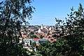 Vilnius 012.jpg