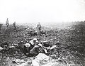 Vimy Ridge - Canadian machine gun crews.jpeg