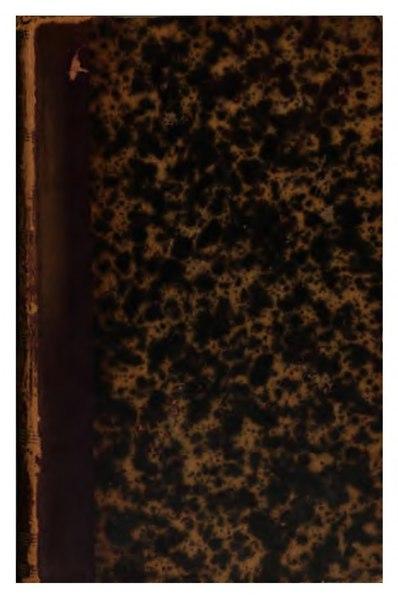File:Vincendon-Dumoulin, Desgraz - Taïti, Esquisse historique et géographique, tome 2.djvu