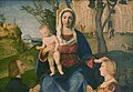 Vincenzo Catena - The Virgin and Child with a Male and a Female Donor - KMS3673 - Statens Museum for Kunst.jpg