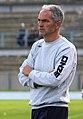 Vincenzo Patania.jpg
