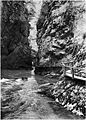 Vintgar pri Bledu 1928.jpg