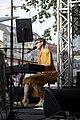 Violetta Parisini mit Band - Schwendermarkt Grätzlfest 2018 08.jpg