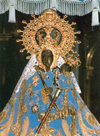 Virgen de las Cruces.png