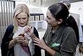 Visita al Centro de Recuperación de Animales Silvestres (CRAS) en su séptimo aniversario.jpg