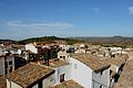 Vista de Ayora desde La Ermita 05.jpg