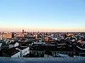 Vista de Madrid - Centro 09.jpg