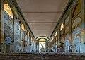 Vista interna della Certosa di Bologna.jpg