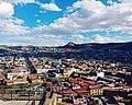 Vistas a Hidalgo del Parral.jpg