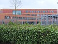 Vitalis College Breda DSCF5242.jpg