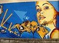 Vitoria - Graffiti & Murals 0138.JPG