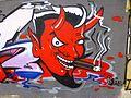 Vitoria - Graffiti & Murals 1186.JPG