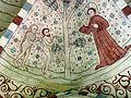 Vittskövle-fresco-kundskabens træ.jpg