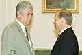 Vladimir Putin 11 July 2001-1.jpg