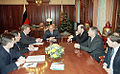 Vladimir Putin 29 December 2000-1.jpg