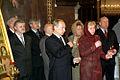Vladimir Putin 5 May 2002-2.jpg