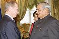 Vladimir Putin 6 November 2001-5.jpg