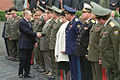 Vladimir Putin 9 May 2001-7.jpg