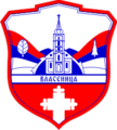 Vlasenica.grb.png