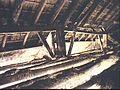 Vloer en dak - Oldebroek - 20506948 - RCE.jpg