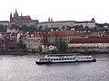 Vltava-Prague-6.jpg