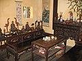 Vn-hanoi-völker-02-02-08-07.jpg