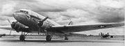 Vnaf-dc3-1962