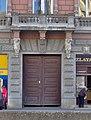 Vojvodjanska banka.jpg