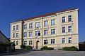 Volksschule Hoheneich NO 2016-06.jpg