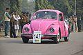 Volkswagen - 1970 - 1285 cc - 4 cyl - Kolkata 2013-01-13 3457.JPG