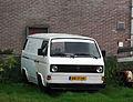 Volkswagen Transporter (10168228314).jpg