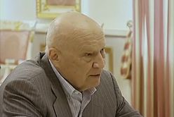 Volodymyr Horbulin, June 26, 2014.jpg