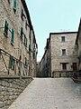 Volterra-centro storico1.jpg