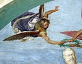 Volterrano, fasti medicei 04 predominio della Toscana sul mare, 1637-46, 02,1.JPG