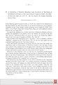 Volume 167 p137-147.pdf