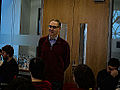 Volunteer-Strategy-Gathering 2014-11-29 118.jpg