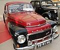Volvo-Braga.jpg
